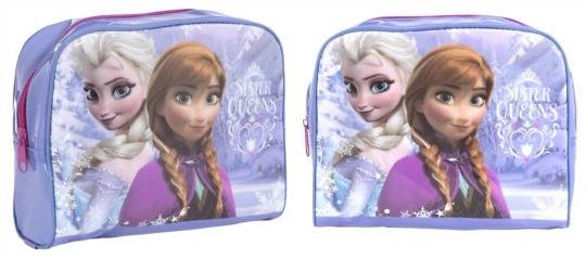 frozen washbag pm