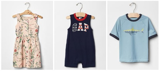 gap sale preview pm
