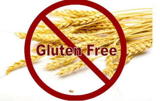 gluten free logo pm