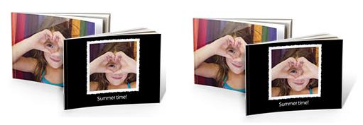 photobook snapfish