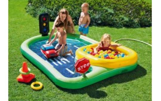 road pool argos pm