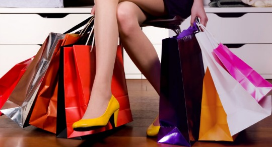 sale shopping stock image pm