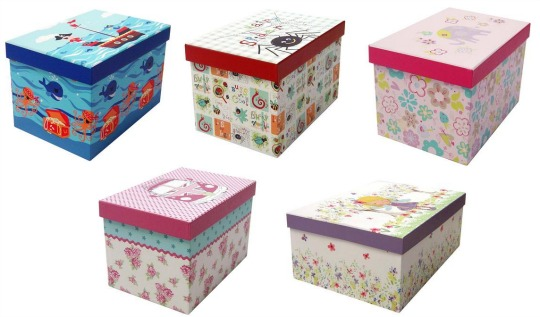 storage boxes dunelm pm
