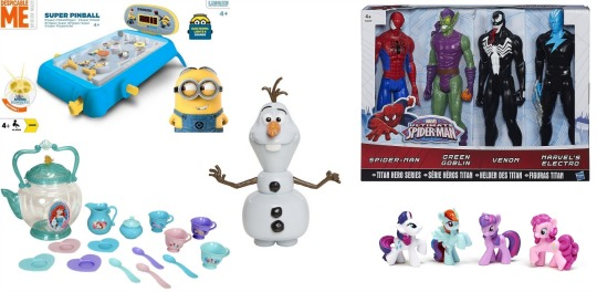 toys r us summer sale pm