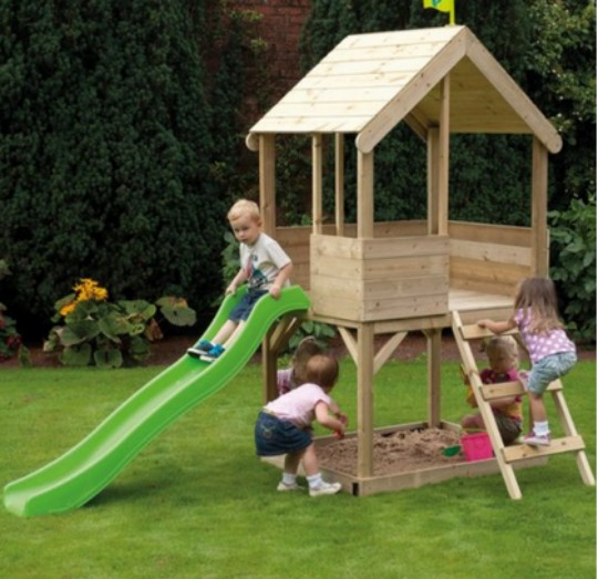 tp multiplay playhouse pm