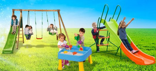 20 off outdoor toys smyths pm