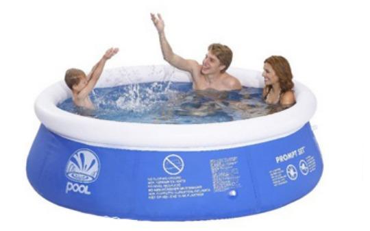 8ft pool HB blog pm