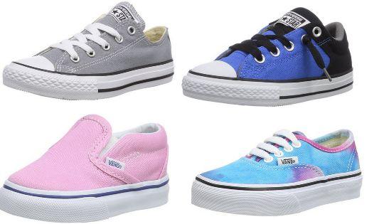 Amazon Shoes