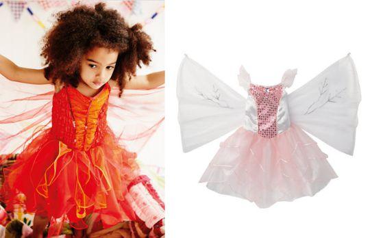 ELC Fancy Dress
