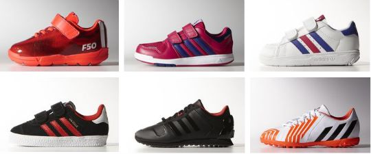 adidas outlet extra 20 pm