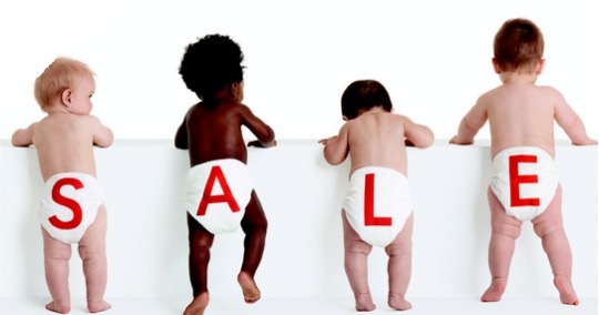 babies bums sale mcare pm