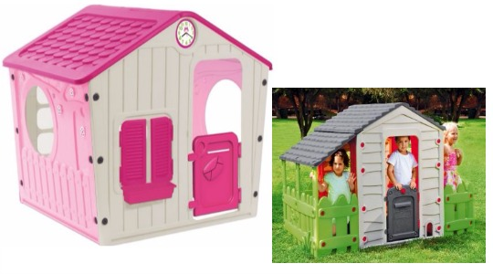 chad valley play house