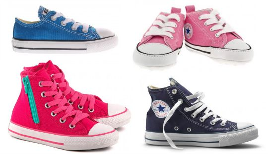 converse poppy & zach pm