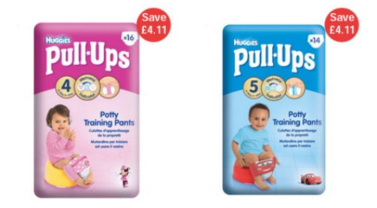 huggies pull ups mothercare pm