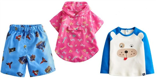 joules further reductions pm