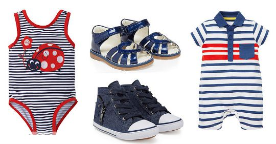 mothercare further reductions pm