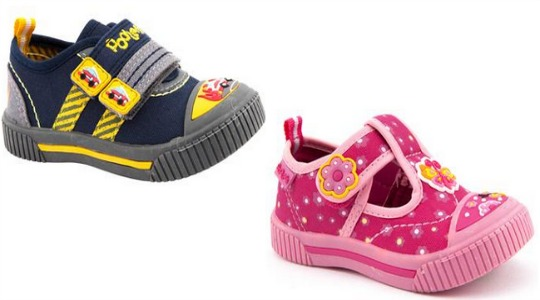 shoes jones bootmaker