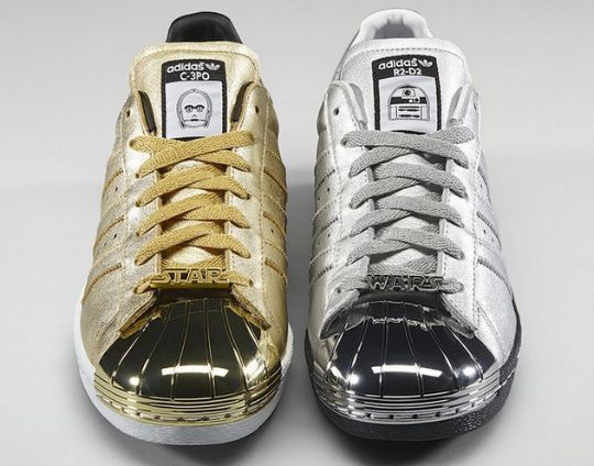star wars adidas US pm