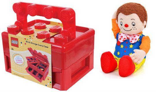 toys amazon