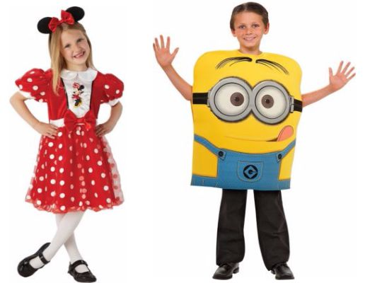 Further Reductions Plus FREE Delivery On Selected Dressing Up Costumes @ Argos  sc 1 st  Playpennies & Further Reductions Plus FREE Delivery On Selected Dressing Up ...