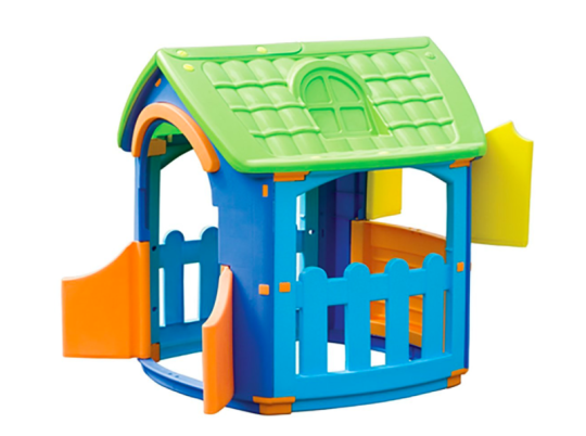 Mookie Play House