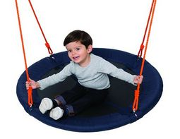 Hedstrom Nest Swing Amazon