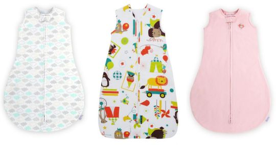 baby sleeping bags boots pm