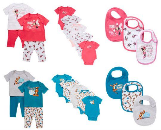 babywear fandf pm