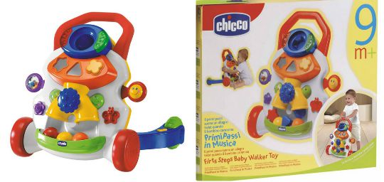 chicco mp