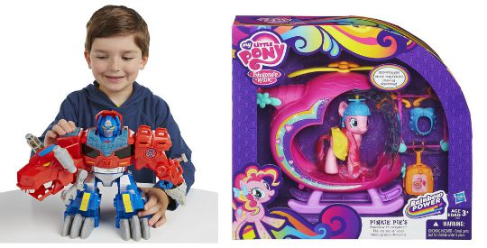 debenhams toy clearance pm