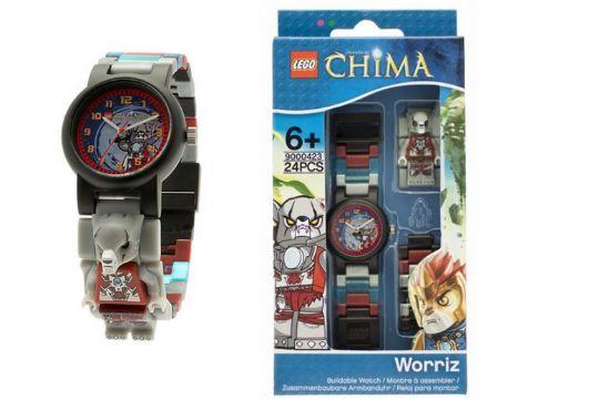 lego chima watch pm