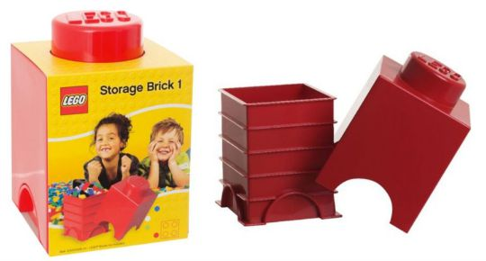 lego storage block pm