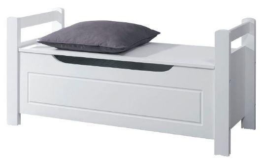 livarno storage bench pm