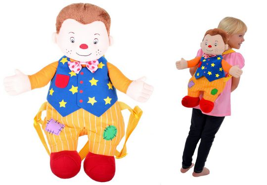 mr tumble backpack pm