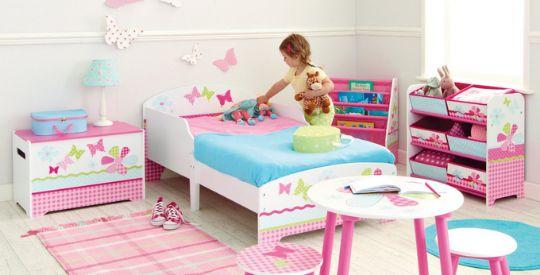 patchwork bedroom pm