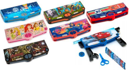recall gadget pencil cases blog pm
