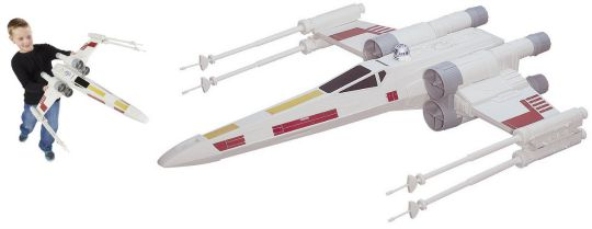 star wars xwing pm