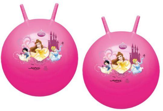 Clubcard Disney Princess