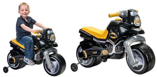 batman motorcycle pm