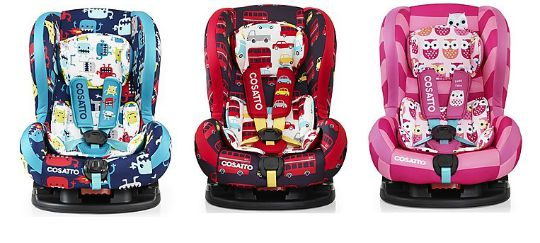 carseats6