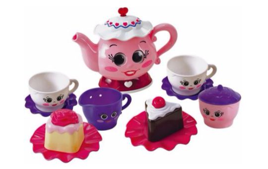 chad valley tea party set pm