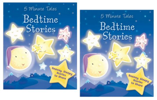 free bedtome tales pm