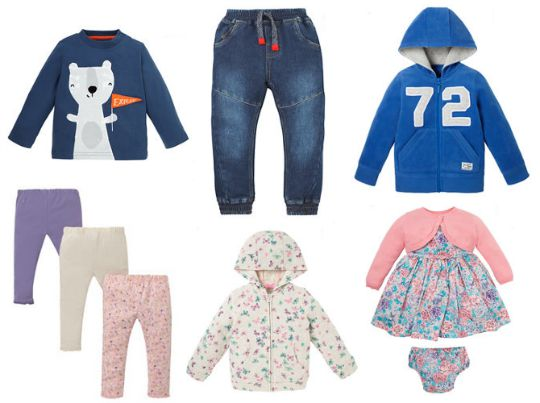 mothercare sale preview pm