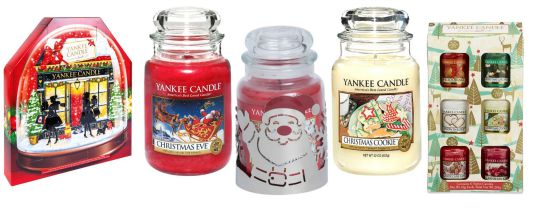 3 for 2 mix match on yankee candles boots. Black Bedroom Furniture Sets. Home Design Ideas