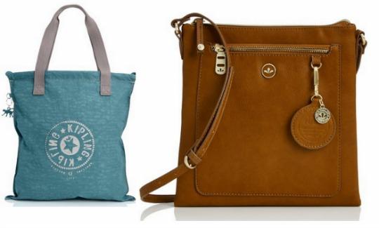 Amazon Handbags