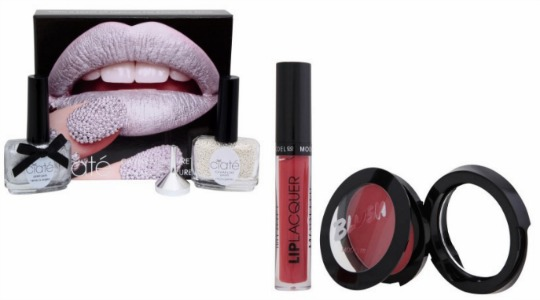 Beauty Stocking Fillers