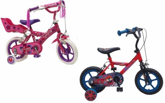 Bike Smyths