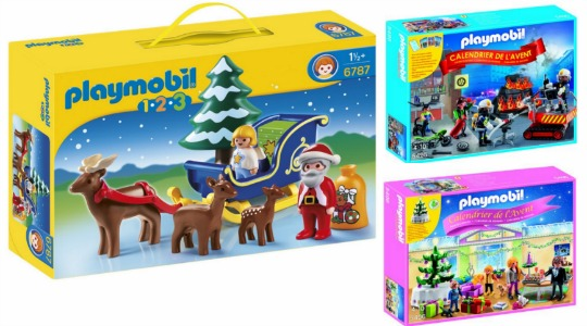 Buy Playmobil Toys 86