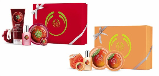 body shop pm