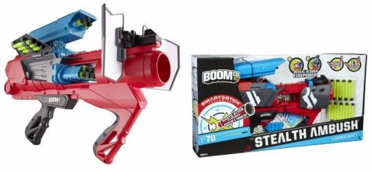 boomco pm
